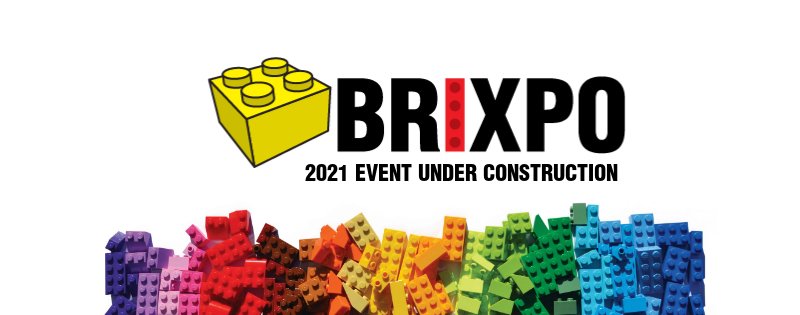 Update: BRIXPO 2020 post-poned.